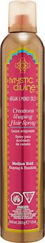 Sally Beauty Hairspray