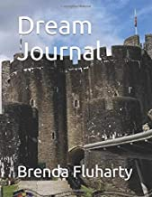 Castle Dream Journal