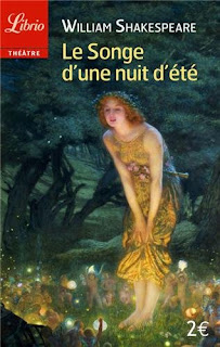 http://regardenfant.blogspot.be/2016/04/le-songe-dune-nuit-dete-de-william.html