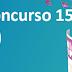 Resultado Lotofácil / Concurso 1591 (27/11/17)