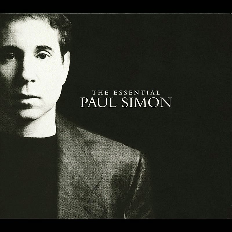 Paul Simon - Slip Slidin' Away (1977)