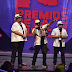 Fenomenal, los Premios Q de la Música en su 7ma edición