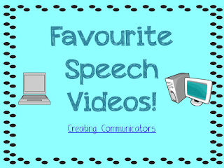 http://creatingcommunicators-mindy.blogspot.ca/2015/10/speedy-speech.html