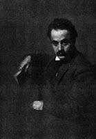 La poesia I Figli di Kahlil Gibran