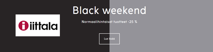 https://store.iittala.fi/_ui/tt/index.html?tt=14366_12_118977_