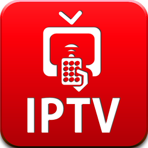IPTV Nilesat, beIN, UK, OSN, SKY, France 16/12/2016