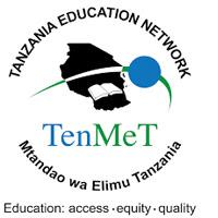 Job Vacancies at Tanzania Education Network, July 2018