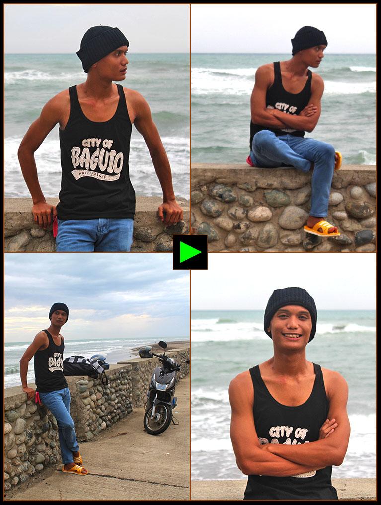 BULANOS BEACH