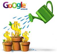 adsense, what is google adsense, earn with adsense