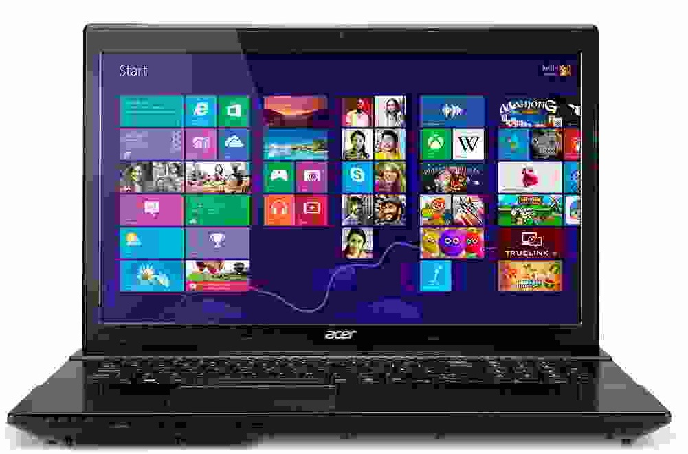 Download Drivers: Acer Aspire V7-581G Realtek Card Reader