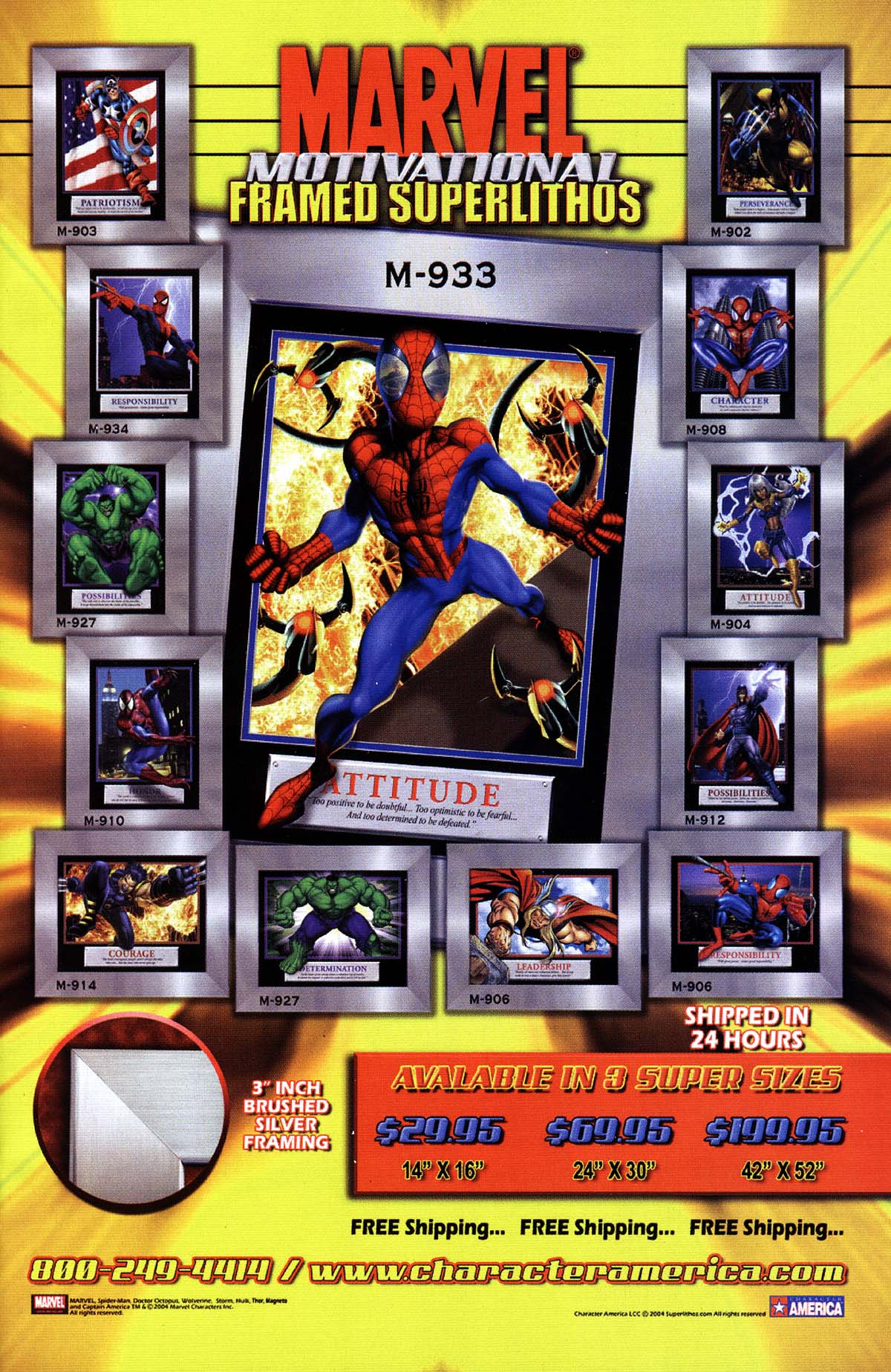Read online X-Force (2004) comic -  Issue #4 - 14