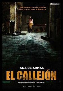 descargar El Callejon (2011), El Callejon (2011) español