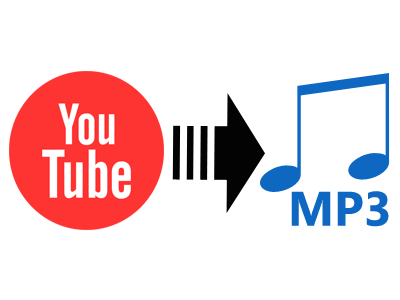 Cara Mudah Convert Video Menjadi File MP3 Free Tanpa Tool