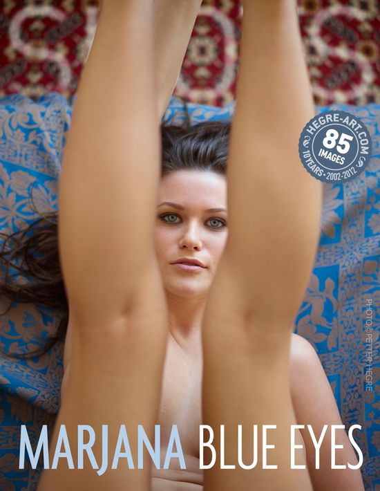 Hegre-Art5-19 Marjana - Blue Eyes 04070