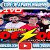 CD AO VIVO POP SOM DA AMAZONIA EM AÇAITEUA - DJ DEYVISON 20-10-2018