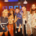 New Music: DNCE Featuring Nicki Minaj - 'Kissing Strangers'