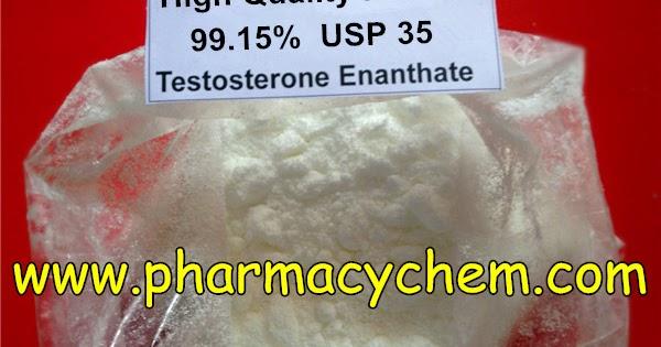 Buy Testosterone Enanthate Australia: Buy Testosterone Enanthate Australia