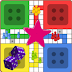 Ludo Star Game Tips, Tricks & Cheat Code