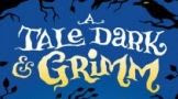 http://milohomeblog.blogspot.fr/search/label/A%20Tale%20Dark%20%26%20Grimm