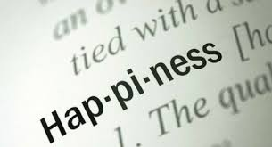http://www.wellnesscoachingaustralia.com.au/_blog/Wellness_Coaching_Australia%27s_Blog/post/why-measure-happiness/