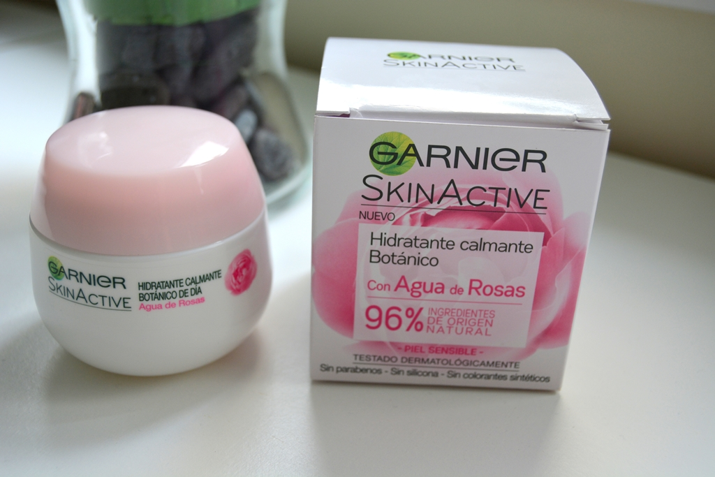 beauty-blogger-hidratante-piel-sensible-garnier