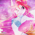 Fondo de pantalla Bloom Magic Winx