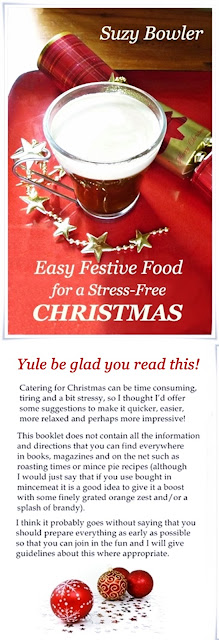 stress-free-Christmas-recipes