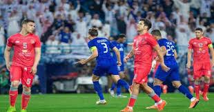 موعد مباراة الدحيل والهلال الاثنين 20-05-2019 ضمن دوري أبطال آسيا والقنوات الناقلة