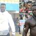 Abdou Diou vs Forza ce soir à Diourbel, Réglement de comptes au Baol