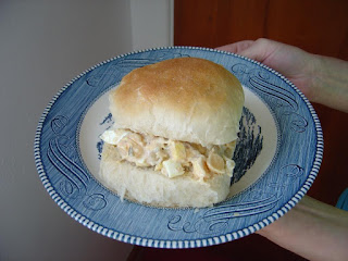 My Special Baked Tuna Sandwich closed.jpeg