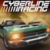 Cyberline Racing Mod Apk Data v1.0.10154 Mega Mod Terbaru