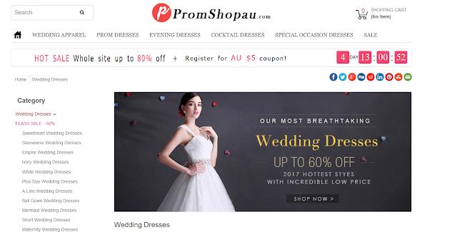 https://www.promshopau.com/australia/bridal-gowns.html