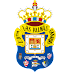 Jadwal & Hasil UD Las Palmas 2016–17