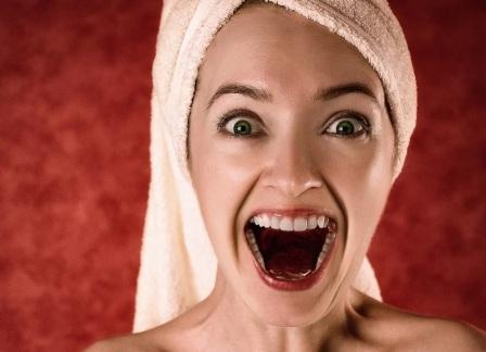 bau mulut; penyebab bau mulut; obat bau mulut; obat alami bau mulut; obat bau mulut di apotik; bau mulut tanda penyakit; parasit penyebab bau mulut; makanan penyebab bau mulut; menghilangkan bau mulut; menghilangkan bau mulut dengan jeruk nipis dengan daun sirih  dengan garam dengan lemon ; cara menghilangkan bau mulut saat puasa;