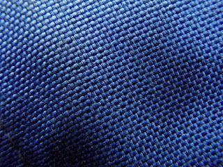 Jenis Bahan Cordura Untuk Pembuatan Jaket Yang Paling Bagus