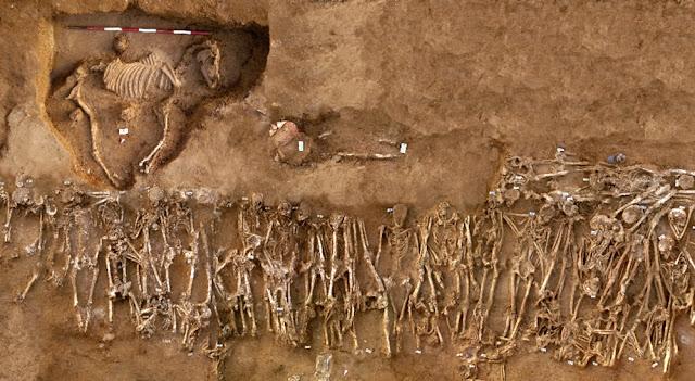 Image result for battle of himera