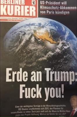 http://www.spiegel.de/politik/ausland/donald-trump-buergermeister-von-pittsburgh-kritisiert-klima-rueckzug-a-1150373.html