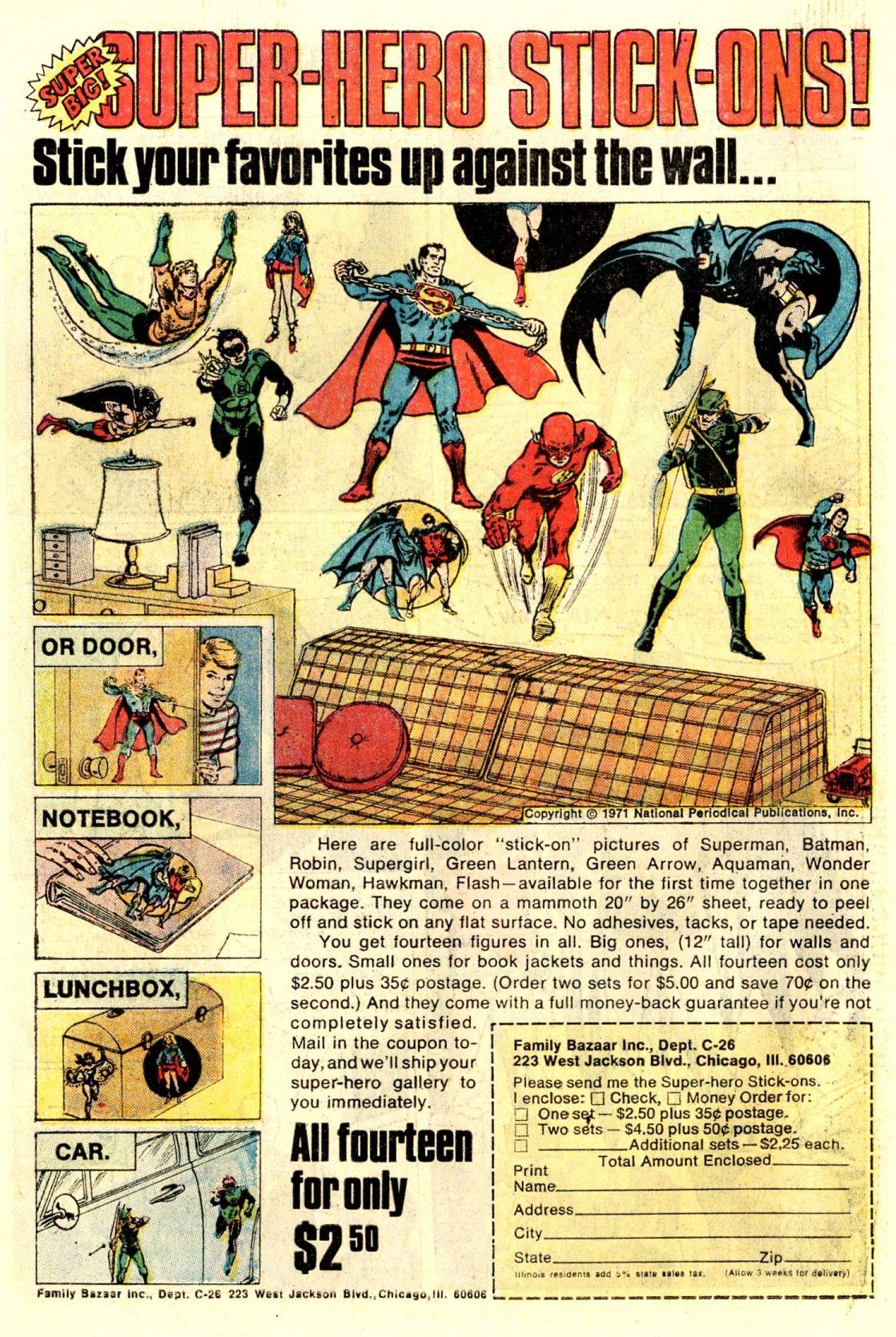 Detective Comics (1937) 438 Page 66