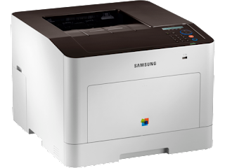 Download drivers Samsung CLP-680ND Windows 10, Mac, Linux