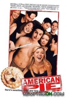 Bánh Mỹ 1