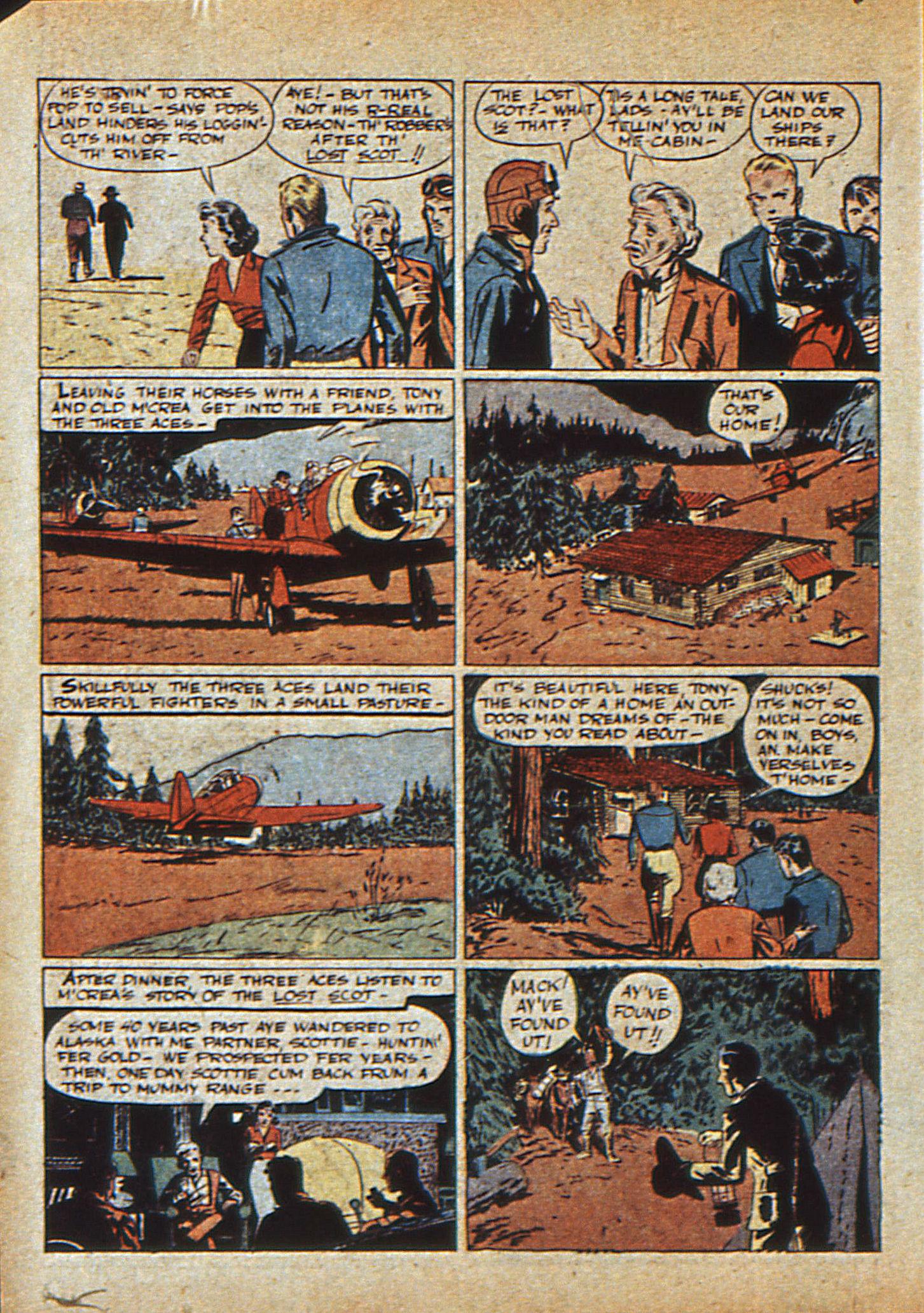 Action Comics (1938) 21 Page 49
