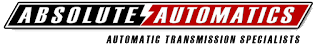 http://www.absoluteautomatics.com.au