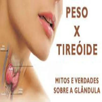 sintomas e tratamento da tireóide