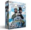 Tropico 5 (PC Game)