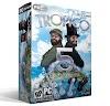 Tropico 5 (PC Game)