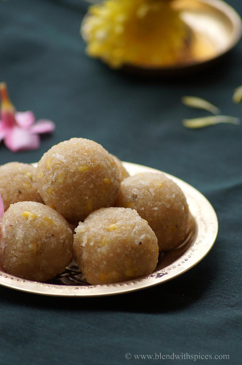 jaggery undrallu for ganesh chaturthi, undrallu preparation, sweet undrallu recipe