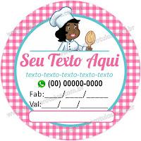 https://www.marinarotulos.com.br/adesivo-confeiteira-mulata-rosa-redondo