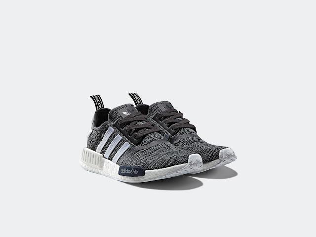 Harga Adidas NMD R2