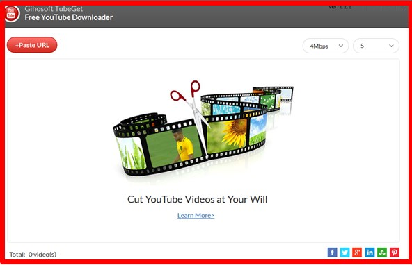 download facebook videos pc