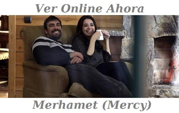 http://culebronesymas.blogspot.com.es/2016/05/ver-todos-los-capitulos-de-merhamet-en.html